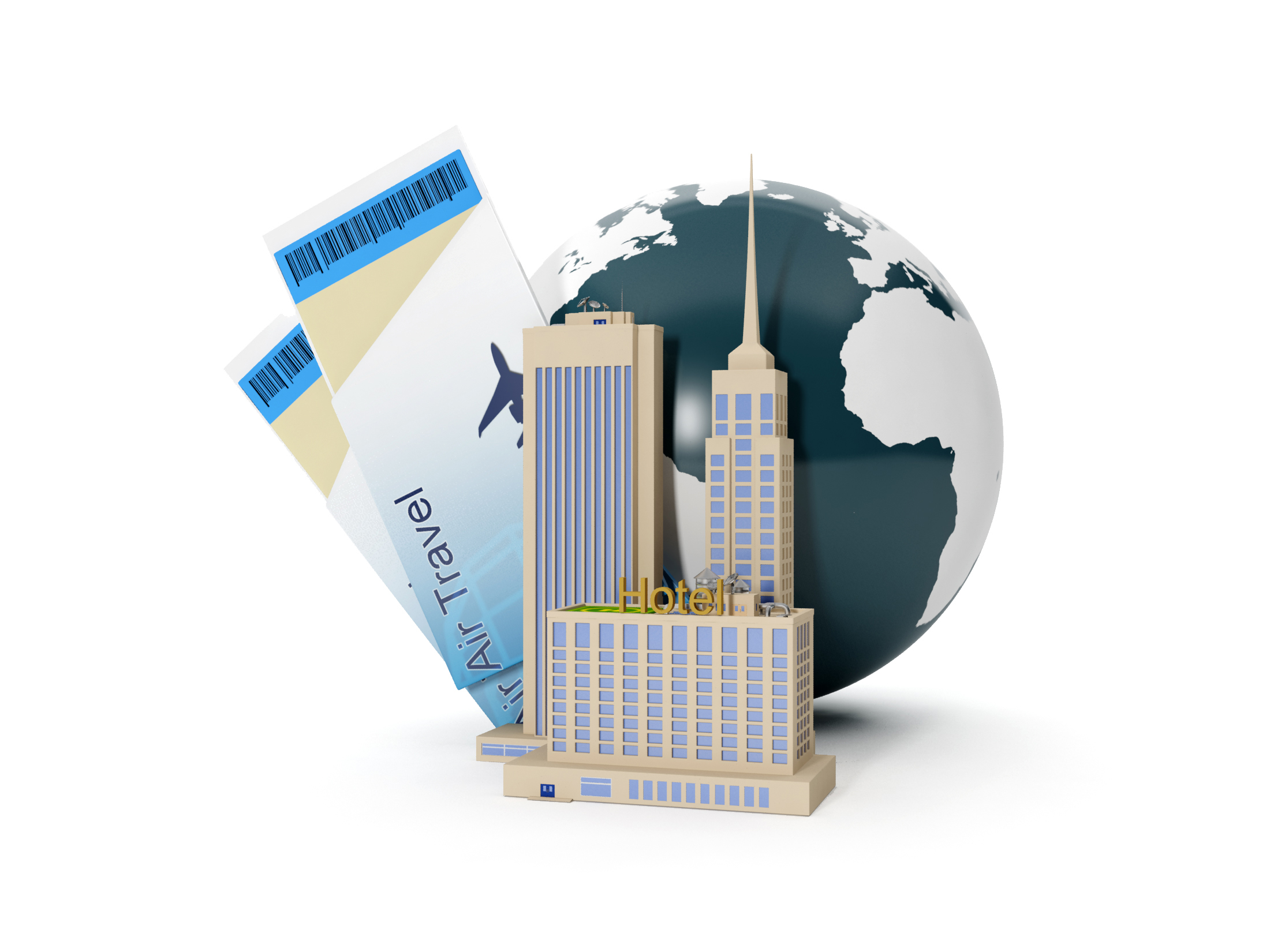 Travel Rewards Credit Cards for Canadians – Credit and Loans
