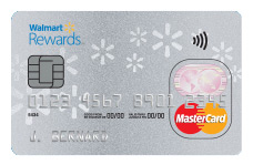 Walmart mastercard credit card canada credit and loans people who are approved for either card are immediately enrolled in the rewards program no additional signup is necessary reheart Image collections